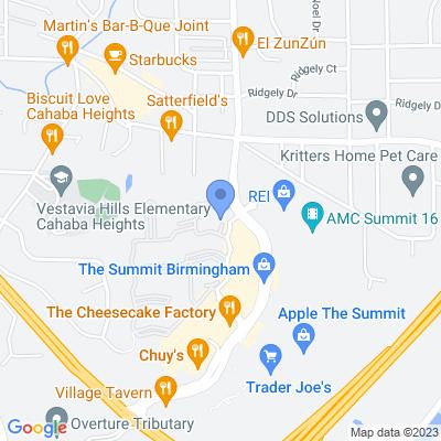 Birmingham, AL 35243, USA