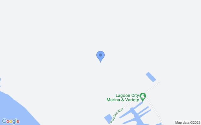 Brechin, ON L0K 1B0, Canada