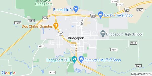 Bridgeport Hotels