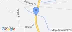 CO-67, Florence, CO 81226, USA