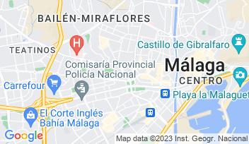 Federación Nacional de Asociaciones de Enfermedades Respiratorias (FENAER), Spain