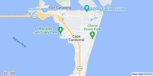 Cape Canaveral Taxis
