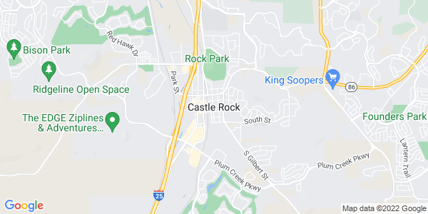 Castle Rock Mobile Phone Repair