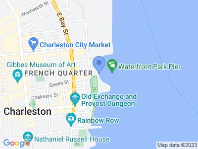 Charleston, SC 29401, USA