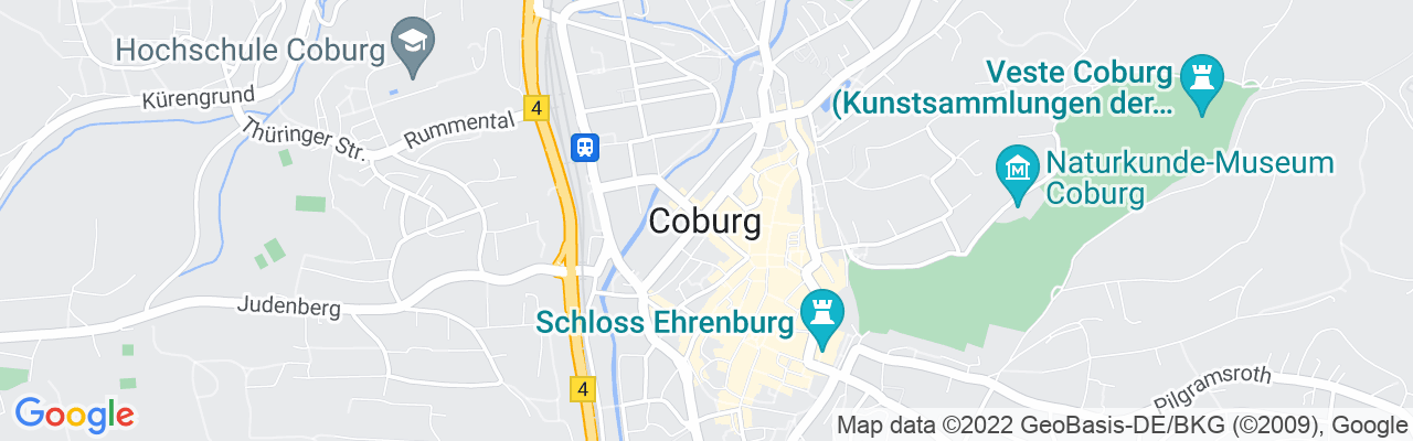 Handy Smartphone Reparatur Coburg PLZ: 96450