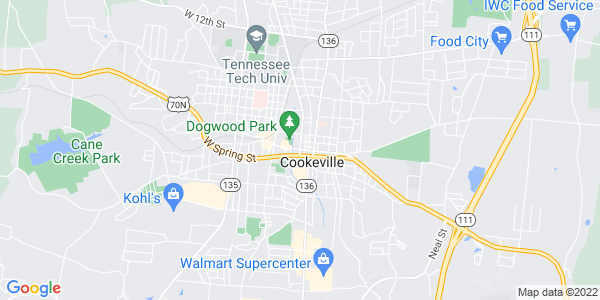 Cookeville Mobile Phone Repair