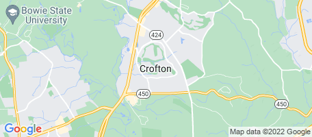 Crofton, MD