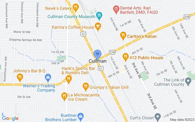 Cullman, AL, USA