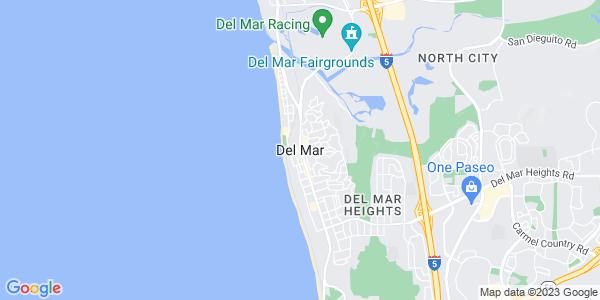 Del Mar Hotels