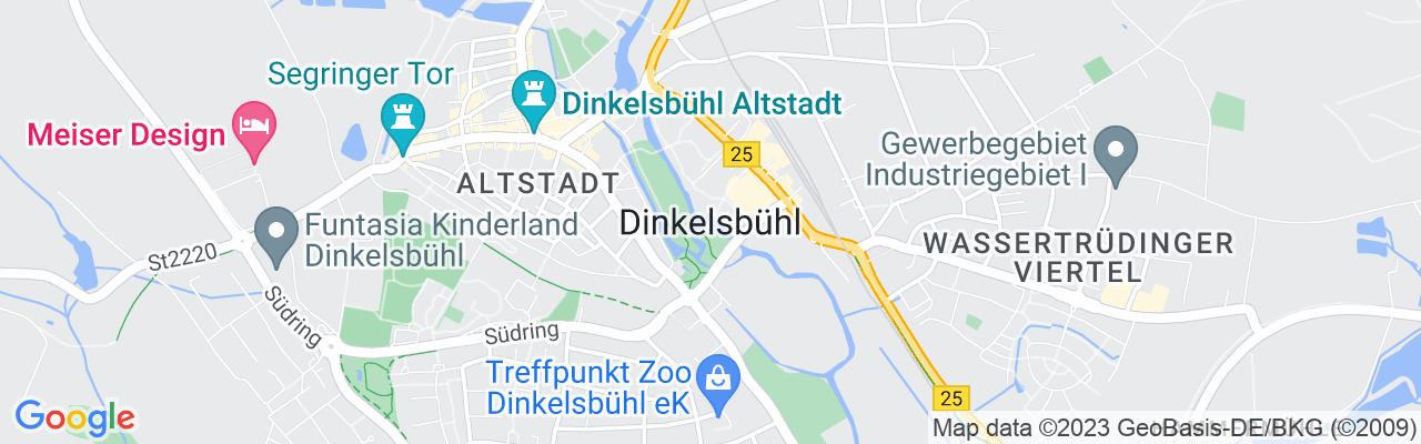 Handy Smartphone Reparatur Dinkelsbühl PLZ: 91550