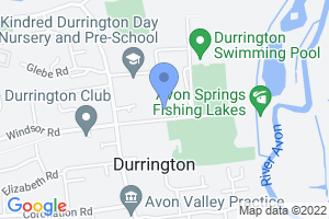 Durrington, SP4 8HH