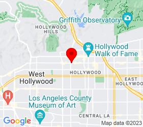 Edit 6767 West Sunset Blvd, Ste 25, Los Angeles, CA 90028