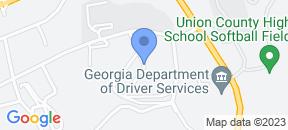 Elementary Way, Blairsville, GA 30512, USA
