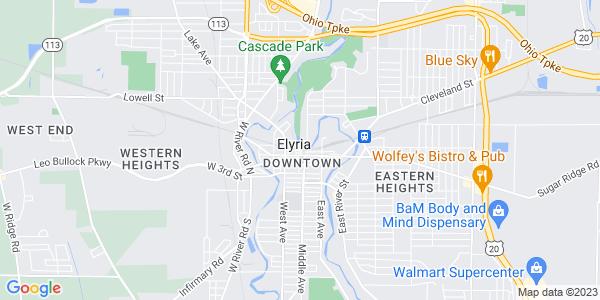 Elyria Mobile Phone Repair