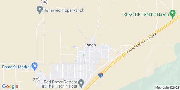 Enoch Hotels