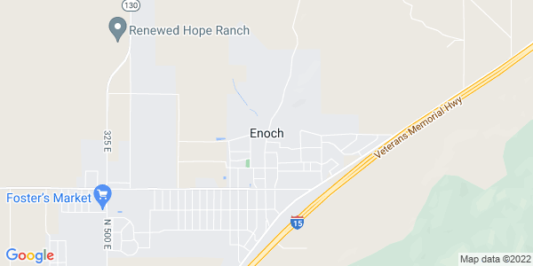 Enoch Taxis