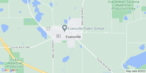 Evansville Gyms