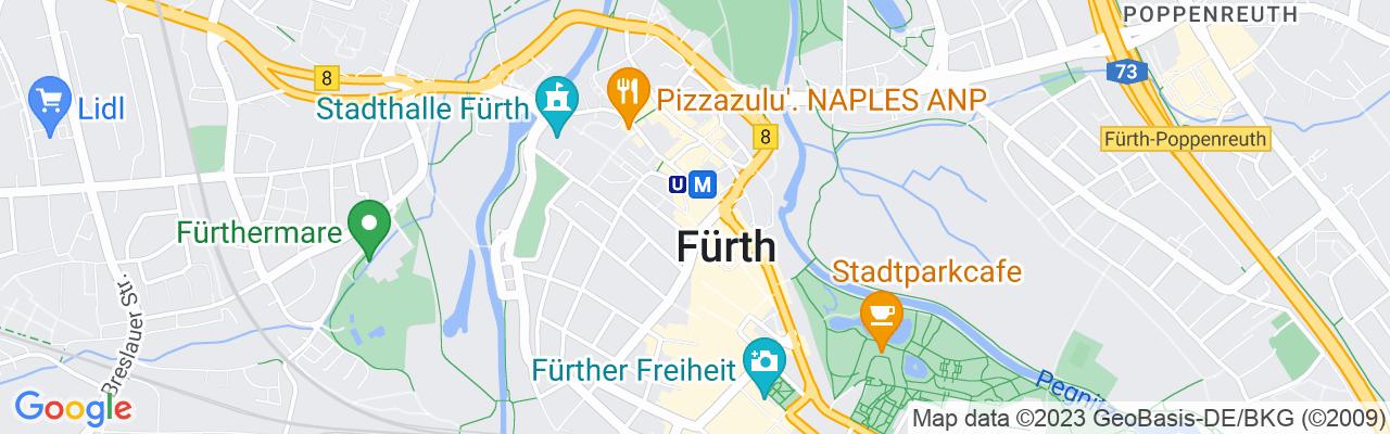 Handy Smartphone Reparatur Fürth PLZ: 90762
