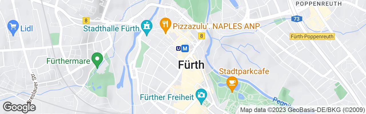 Handy Smartphone Reparatur Fürth PLZ: 90761,90763,90765,90766,90768