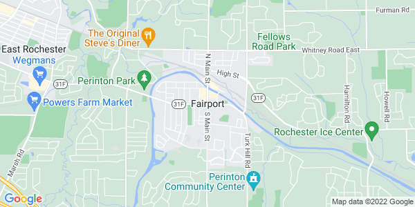 Fairport Car Rental