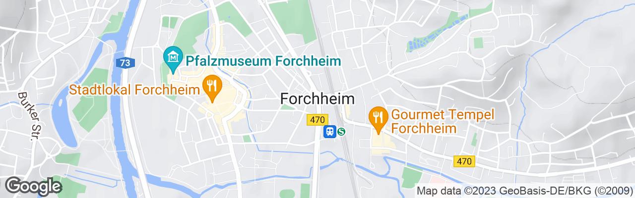 Handy Smartphone Reparatur Forchheim PLZ: 91301