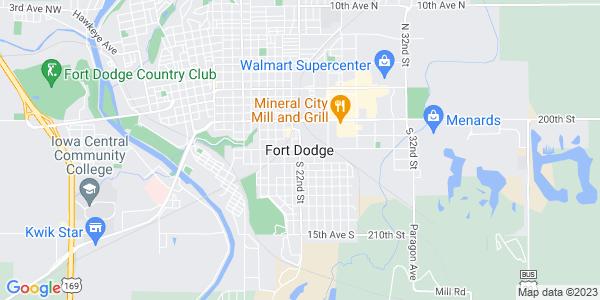 Fort Dodge Mobile Phone Repair
