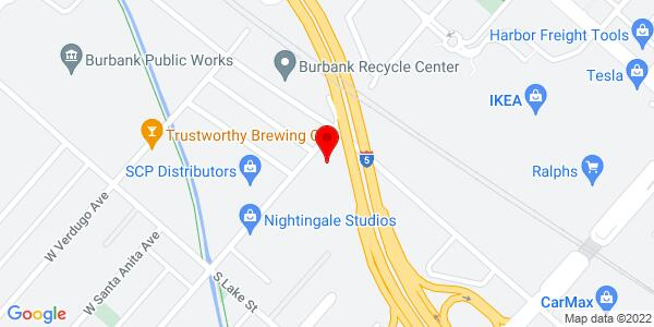 Google Map of Halo Insurance Services, The Square, Uxbridge