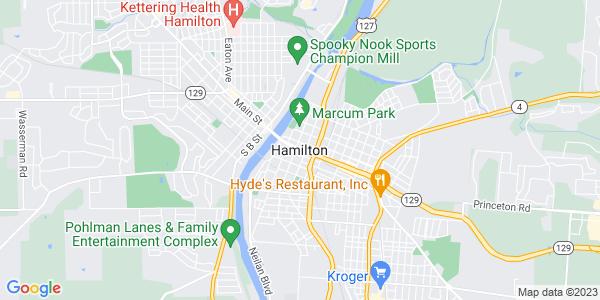 Hamilton Mobile Phone Repair