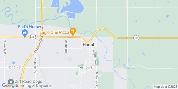 Harrah Hotels