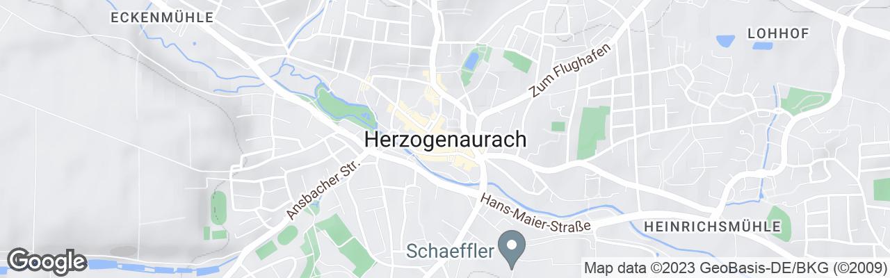 Handy Smartphone Reparatur Herzogenaurach PLZ: 91074