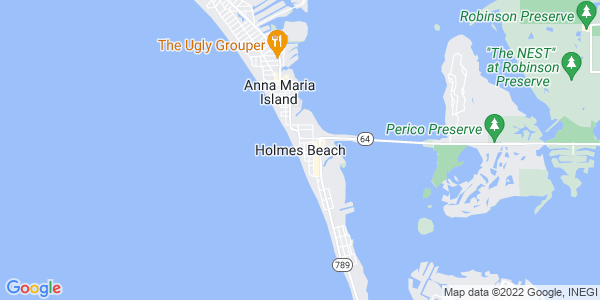 Holmes Beach Car Rental