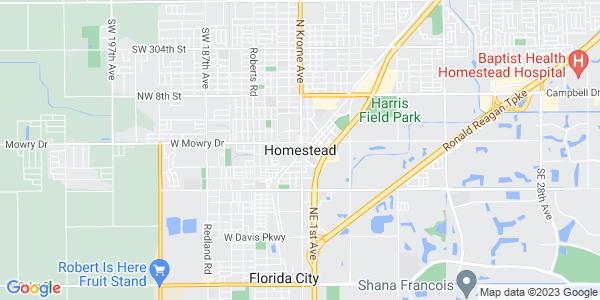 Homestead Mobile Phone Repair