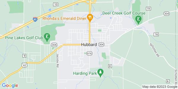 Hubbard Hotels