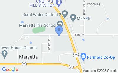 Indian Capital Technology Center, 3320 U.S. 59, Stilwell, OK 74960, USA