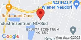 Industriezentrum+N%C3%96-S%C3%BCd%2C+Stra%C3%9Fe+14%2CWiener+Neudorf