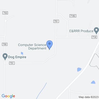 Jonesboro, AR 72401, USA