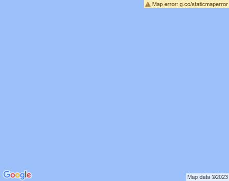 Lakásriasztó Kamut