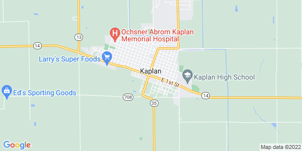 Kaplan Taxis