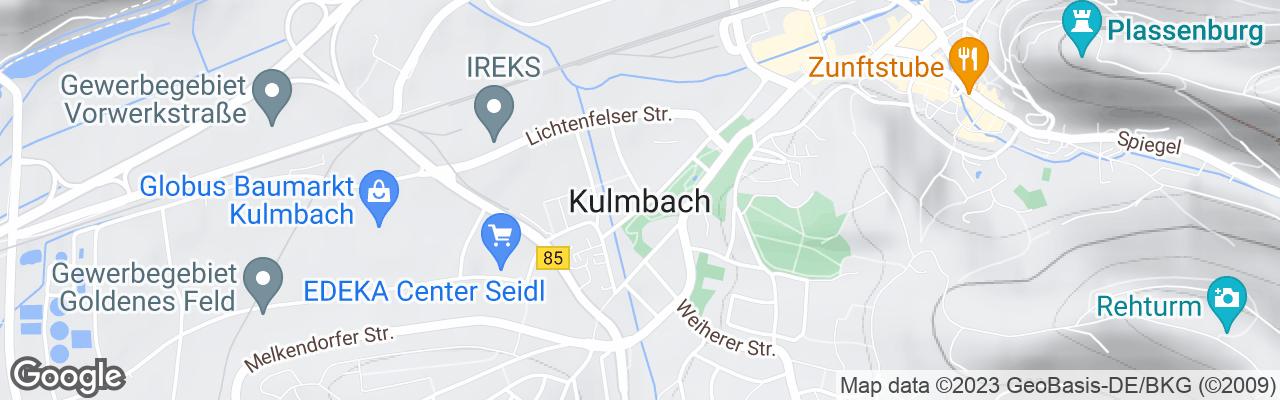 Handy Smartphone Reparatur Kulmbach PLZ: 95326