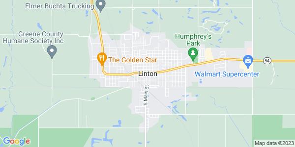 Linton Hotels
