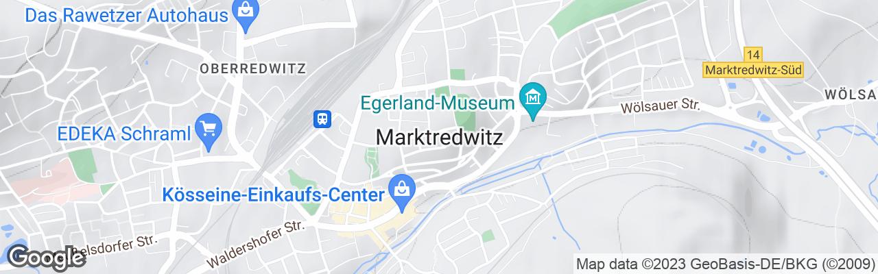 Handy Smartphone Reparatur Marktredwitz PLZ: 95615