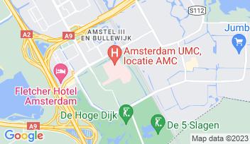 Stichting Astma Bestrijding, Netherlands