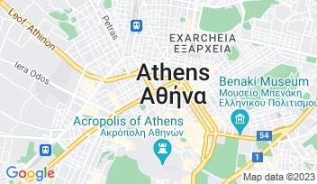 CF Greece (Hellenic CF Association)