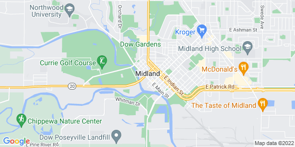 Used Car Dealerships In Midland Michigan