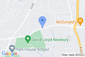 Monks Lane, Newbury, Berkshire, RG14 7TD