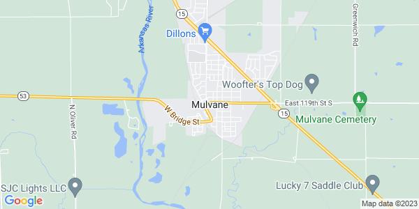Mulvane Car Rental