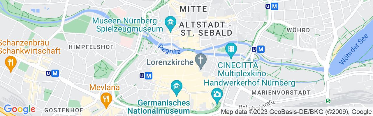 Handy Smartphone Reparatur Nürnberg PLZ: 90443,90441