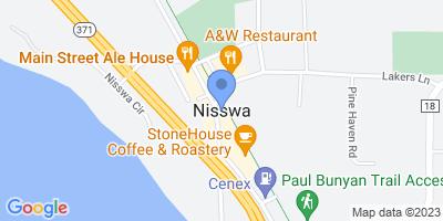 Nisswa, MN 56468, USA