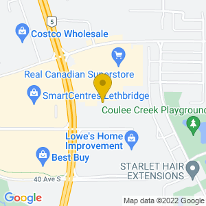 Map to Jimmy's Pub and Brasserie provided by Google