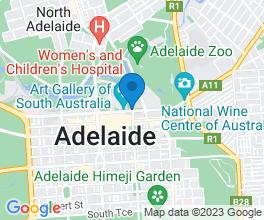Outreach education art gallery of south australia for 120 north terrace adelaide sa 5000 australia